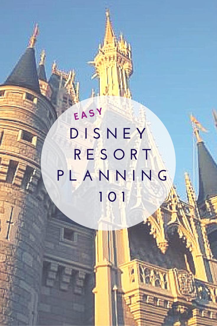 Disney Walt Vacation Packages Honeymoon World