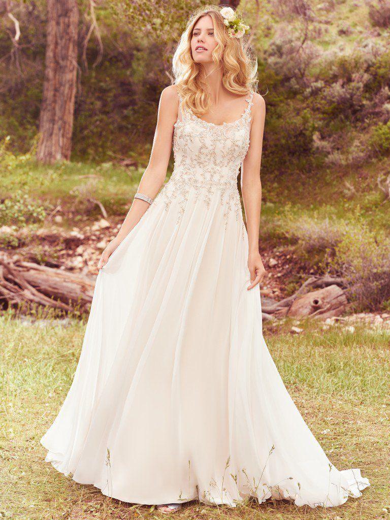 Styles of wedding dresses  Style Number   wedding dresses I like  Pinterest  Maggie