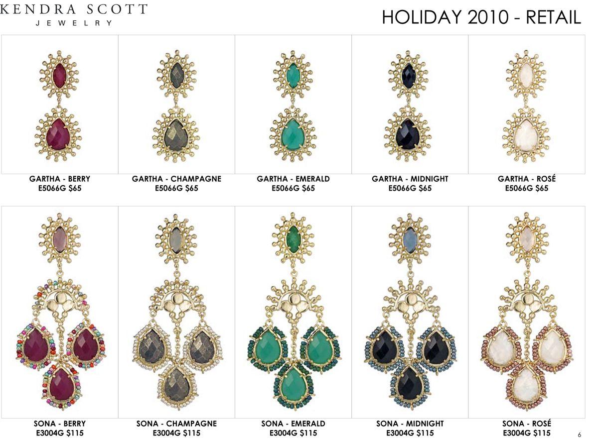 KendraScott_Holiday2010_LineList-6 copy