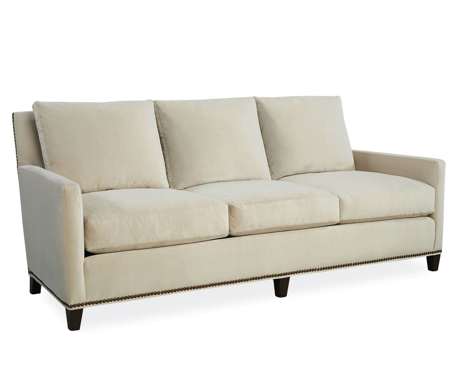 St. Paul Sofa | Lee industries, Upholstery and Living room ideas