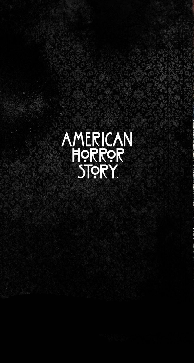 Season 4 pweess get here faster american horror story - Ahs wallpaper ...