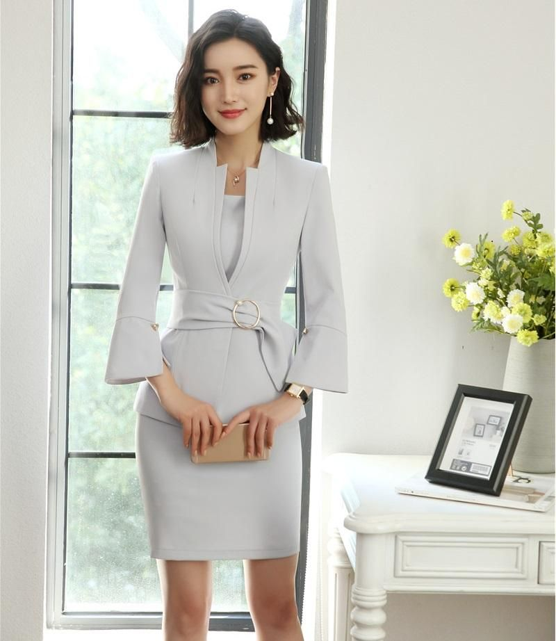 New Look Womenss Suit Jacket
