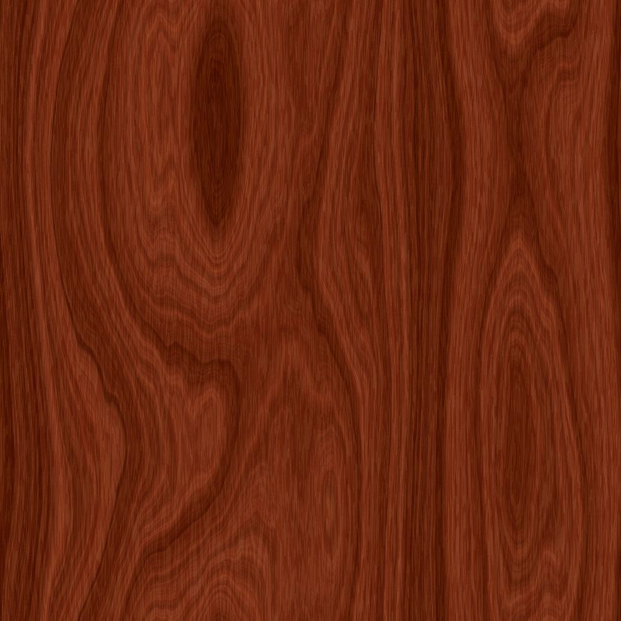 Wood Furniture Texture wood | wood texturesweetsoulsister resources stock images