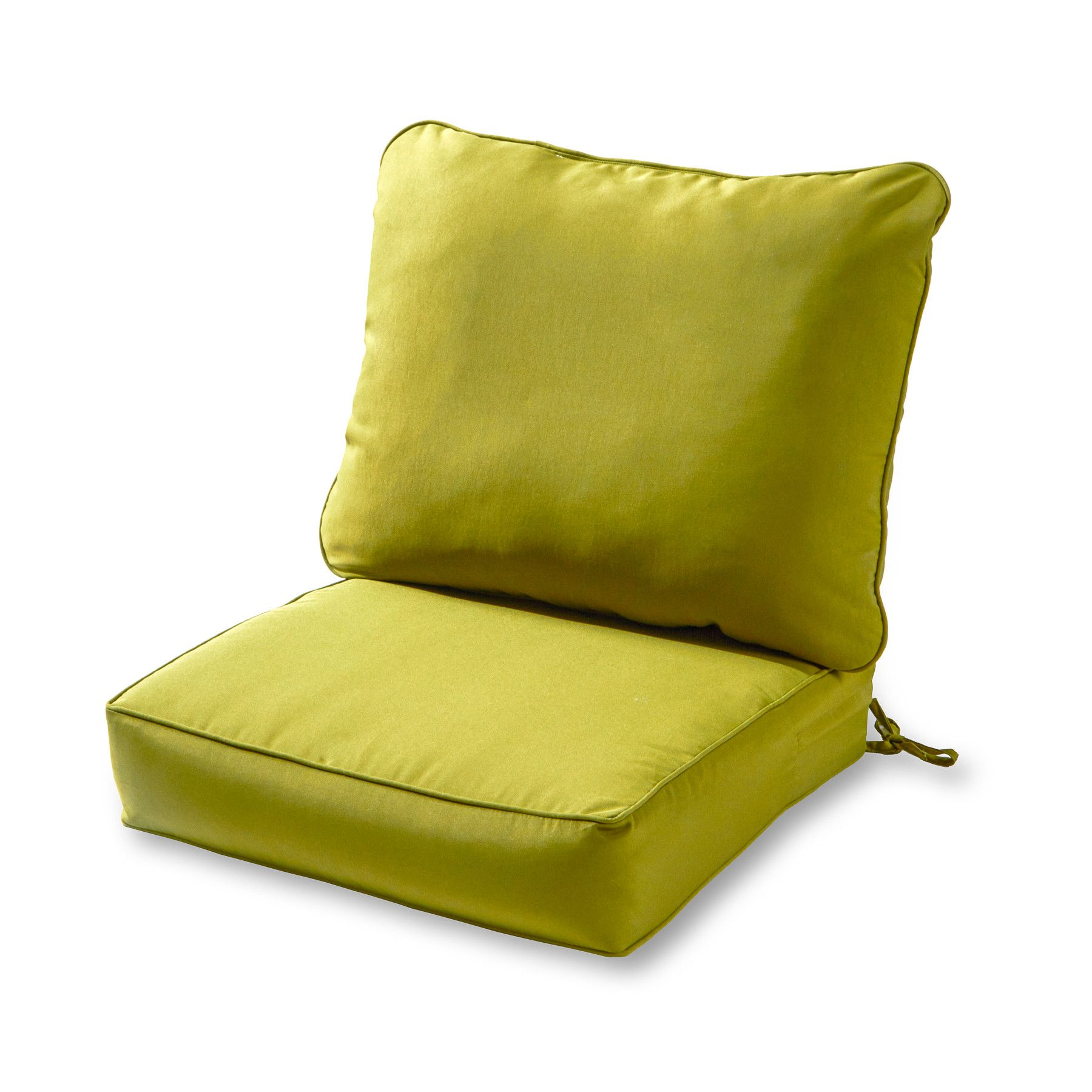 Outdoor lounge chair cushion chair cushions cushions and lounges