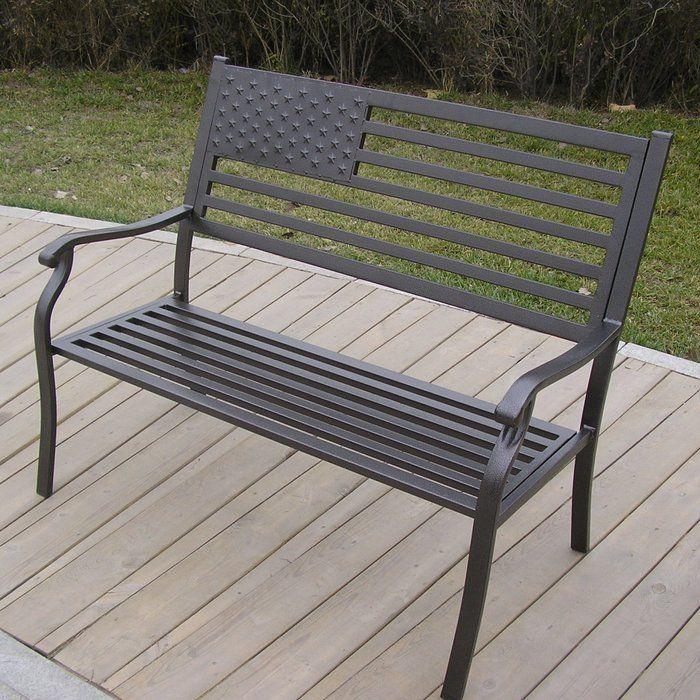 Groovy Wow Creative Garden Bench Potting Ideas 3219849405 Machost Co Dining Chair Design Ideas Machostcouk