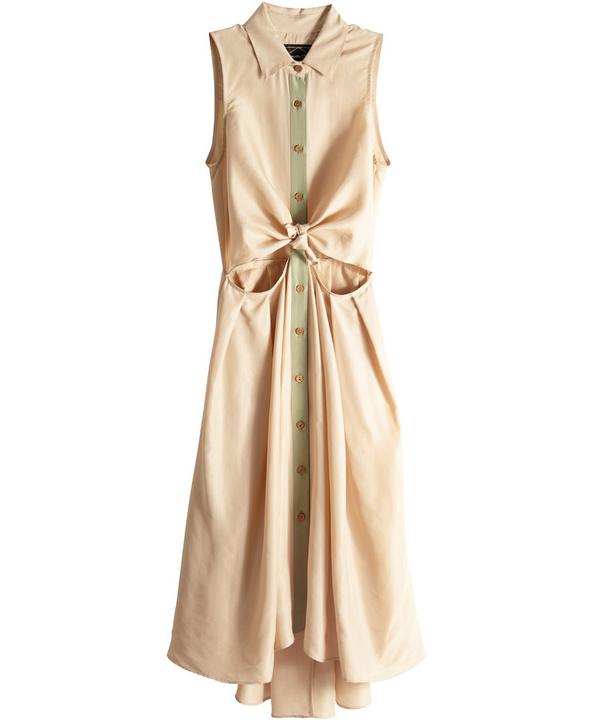 Samantha-pleet-scout-dress-20140703230529