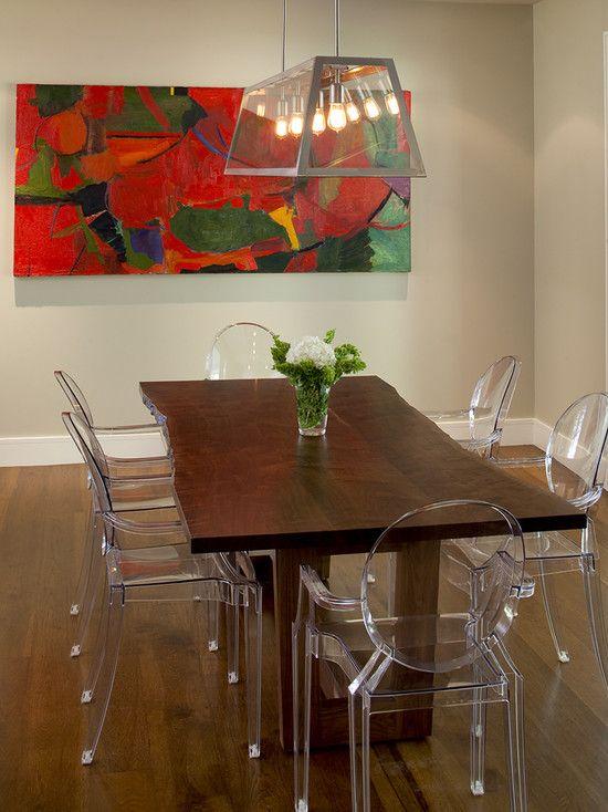 Contemporary Table Flower Arrangement Design, Pictures, Remodel ...