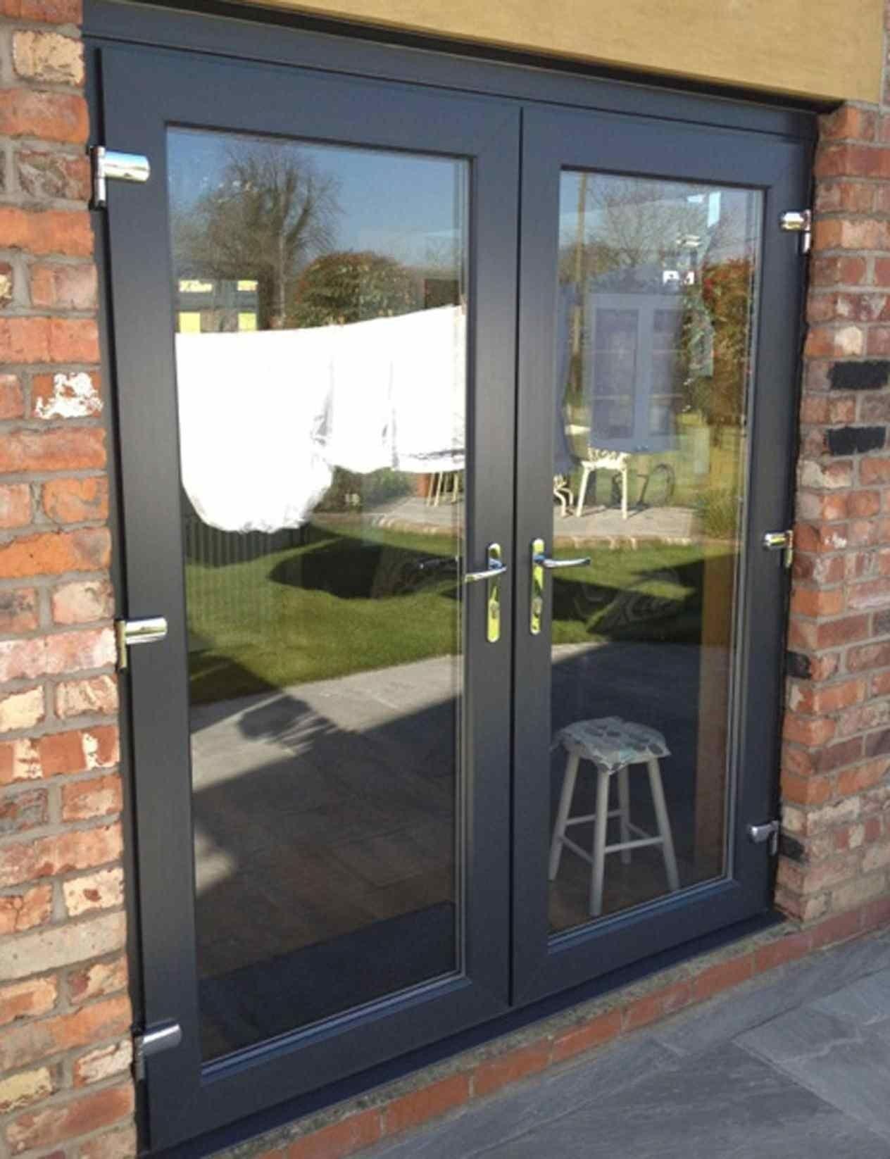 Exterior Bifold Doors Wickes Httpthefallguyediting