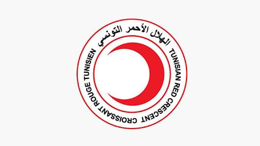 Sign In Tech Company Logos Vodafone Logo Tunisian