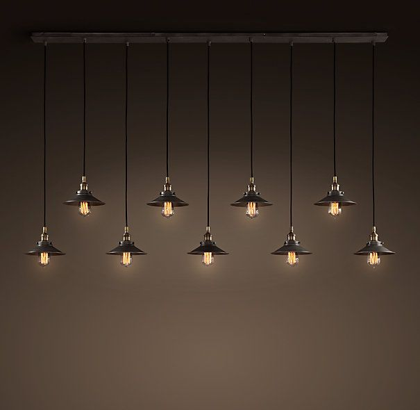 Pendant Lamps Pictures Online
