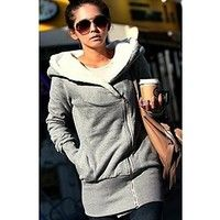 Specifications Outerwear Style Coat CLOTHING STYLE Casual Occasions Casual Season All Seasons T
