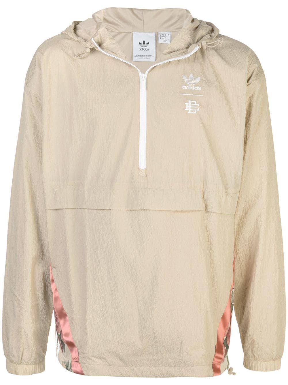 Pin em [blazers|coats|vests&jackets]