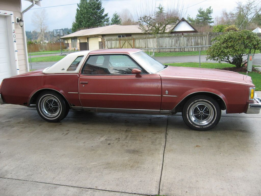 up locked buick cars rides for sale regal back a polish lowrider lowirder