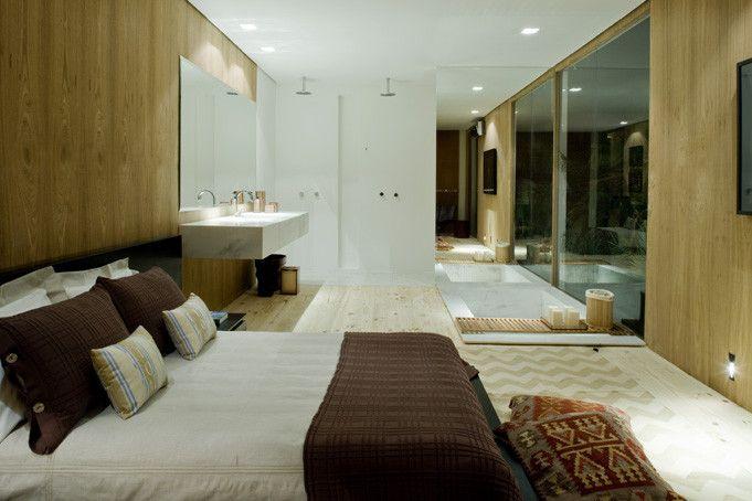 Galería de Loft Bauhaus / Ana Paula Barros - 17 Casas