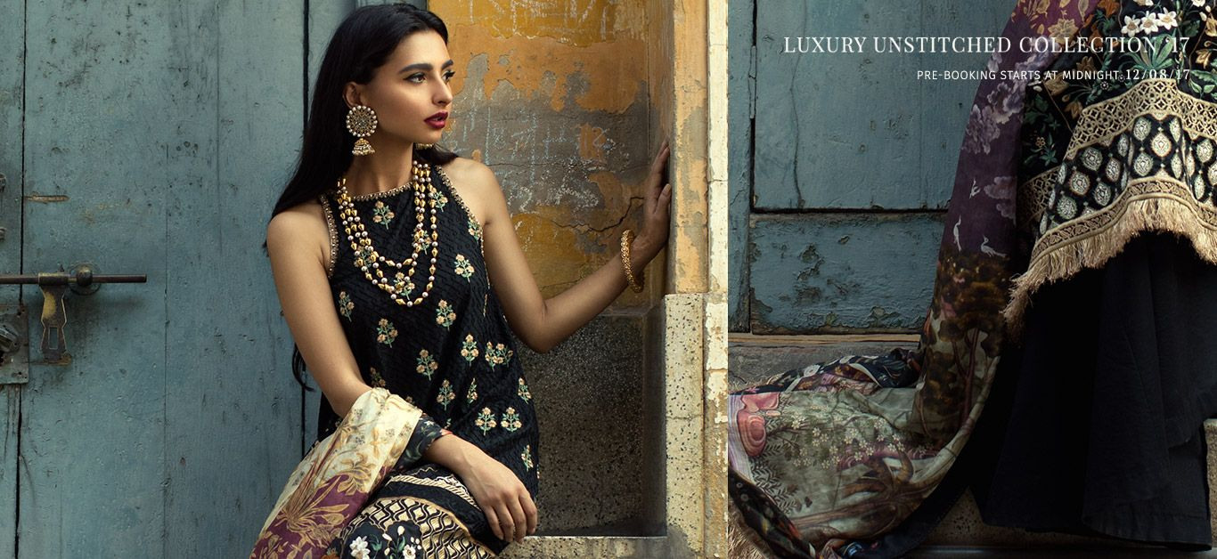 Pin von Najla Ch auf pakistanische Kleider | Pinterest ...