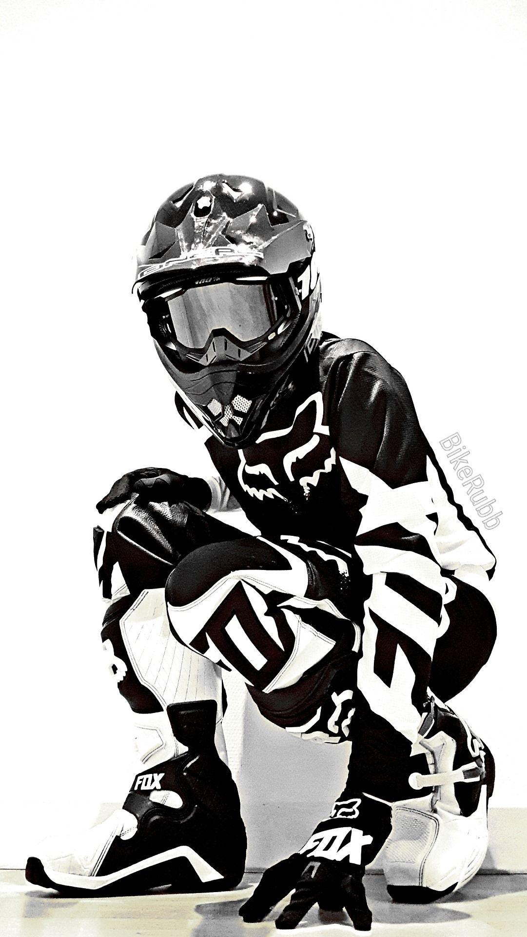 Pin By Kennypollard On Crotch Rockets In 2020 Motocross Gear Dirt Bike Girl Motocross Girls