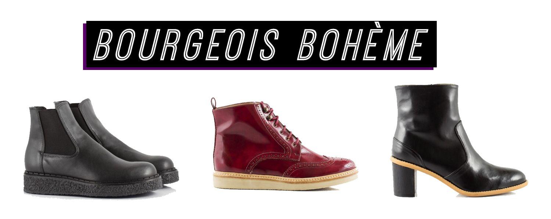 Onze Et Marques Chaussures VéganesChaussure De Responsable pSqzMUV
