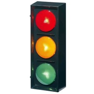 Flashing Traffic Light Prop Bedroom Pinterest Traffic - Traffic light for bedroom