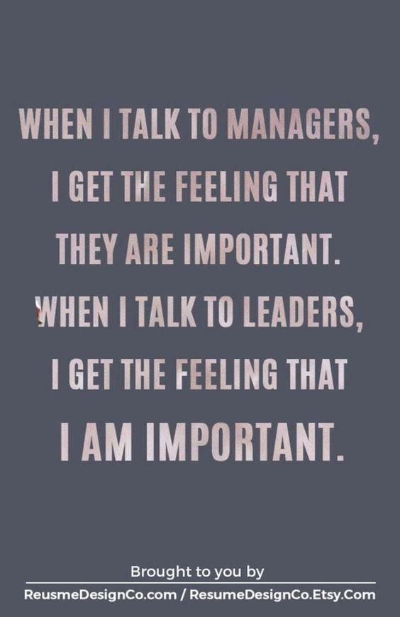 quote 20+Leadership Quotes Men : Freezer Fox