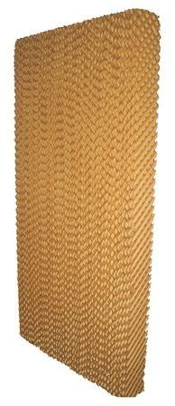 Value Brand Evaporative Cooling Pad Pack Of 5 Pack Of 5