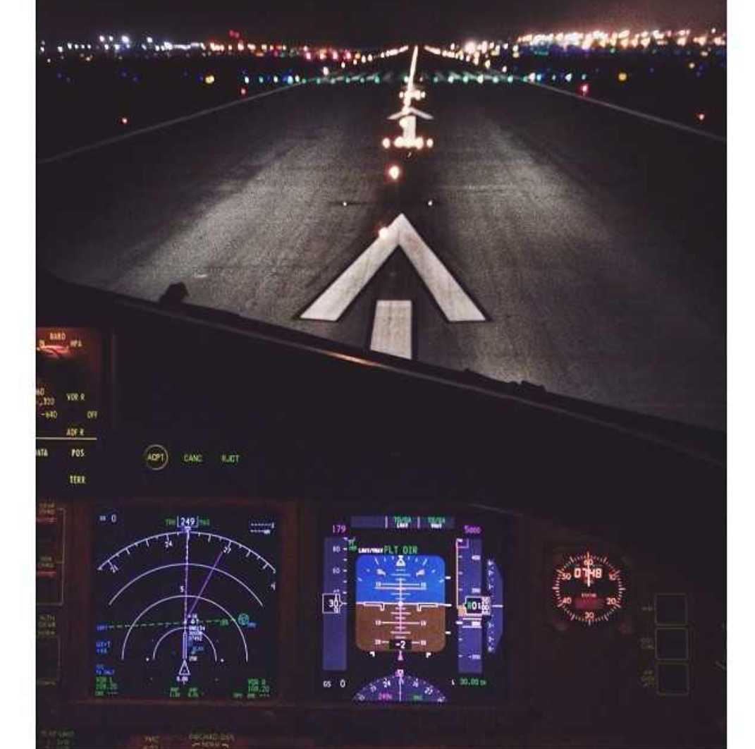 How Often Do You Get To Sit In The Pilot S Seat And See This View Nicks Pics Got The Chance Right Before Take Off To Cap Photos Of The Week Photo Pilot