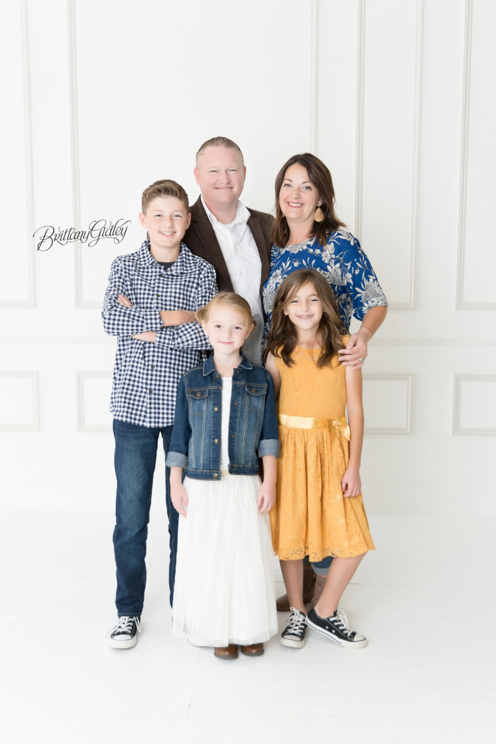 Grandparents Photo Shoot | The Winter Family #winterfamilyphotography Grandparents Photo Shoot | The Winter Family #winterfamilyphotography