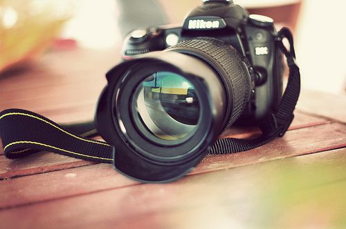 Best Buying Guidelines Before Choosing the right Camera | Nikon ...