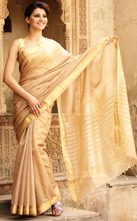 94d3887ecd  Maheshwari in Gold