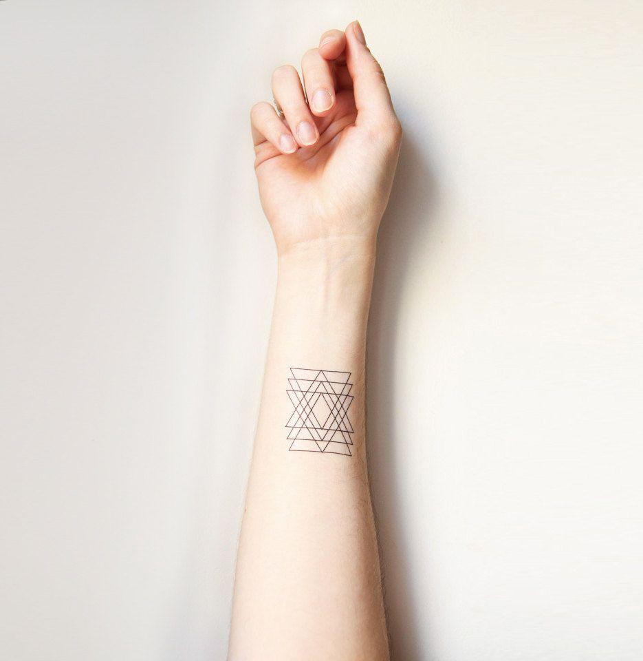 minimalist finger tattoo - Google Search | Tattoo ...
