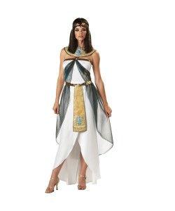 eb135e2e2e Sexy Toga Costumes for Women