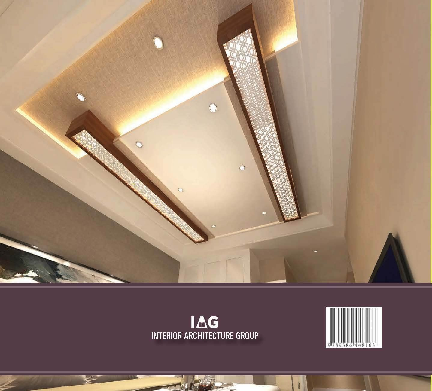 Ceiling Design Online Buy Contemporary Ceilings Vol 10 Book Online At Low Prices In India
