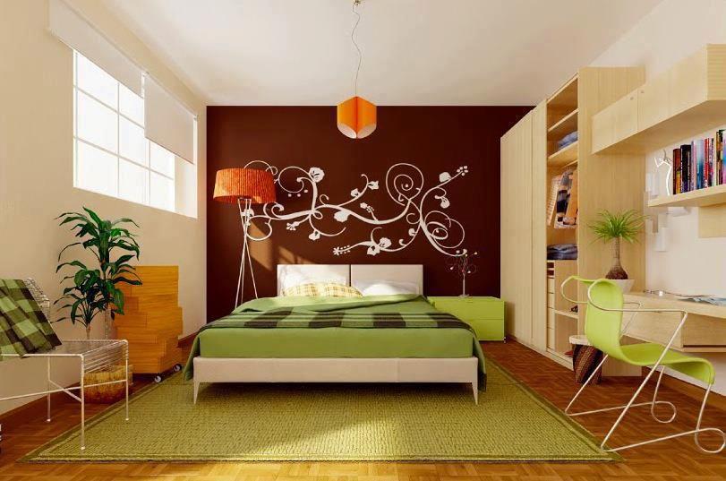 580574_10151257903493492_358940922_njpg (811×537) bedroom