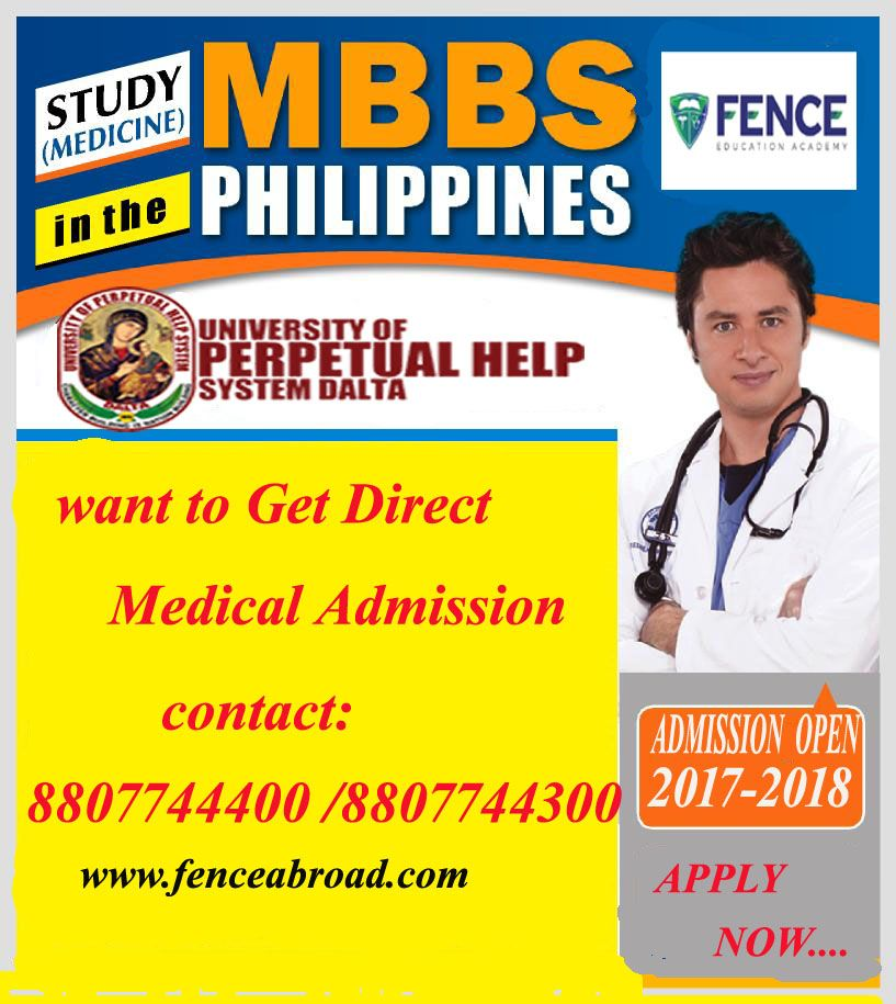 Md In Philippines 2017 Admission Started University Of Perpetual Medical College Established In 1975 Whi Medical College Studying Medicine Medicine Studies
