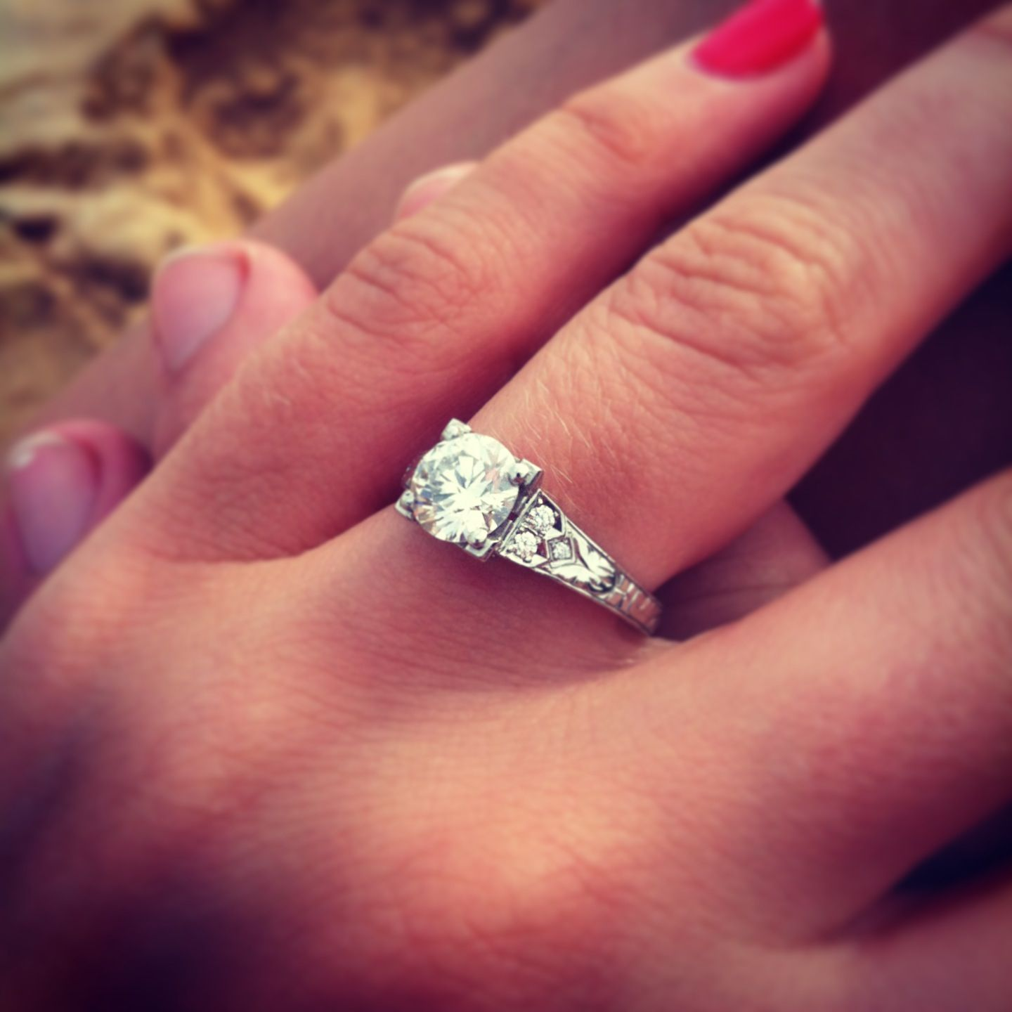 17 best Jewelry! images on Pinterest | Rings, Engagements and Weddings