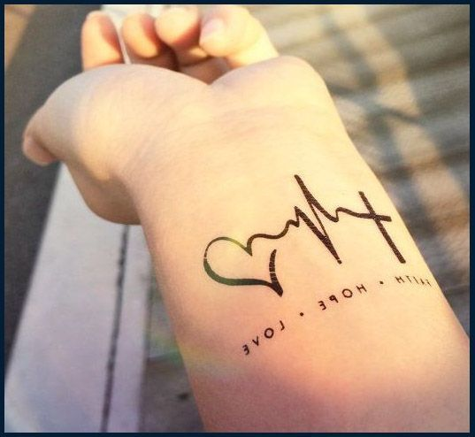 Tattoo Modelle Fur Frauen Simple Henna Tattoo Tattoo Designs For Girls Writing Tattoos