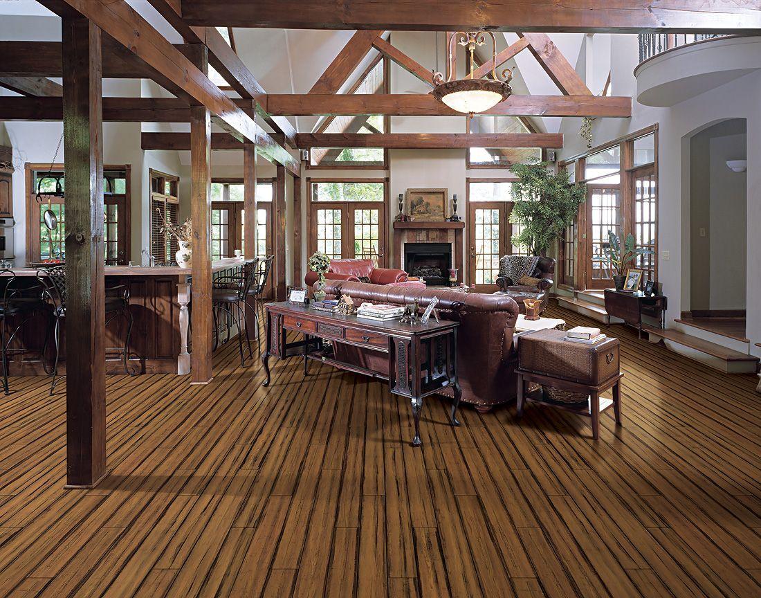 worldfloorsdirect…, bamboo flooring in 2020 Bamboo