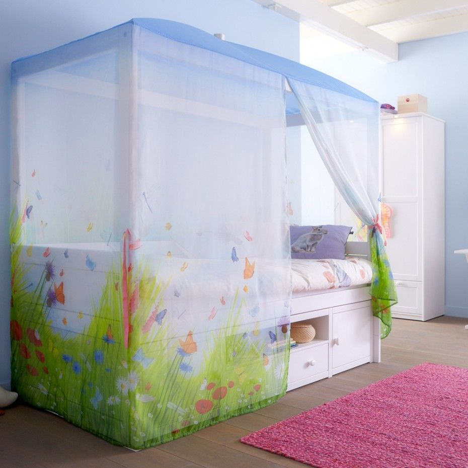Luxury Childrens Bedroom Furniture Various Kids Bedroom Design For You Today Butterfly Luxury Girls