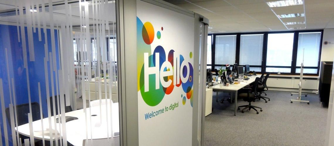 Use Office Door Signs To Delight Professional Quite Often