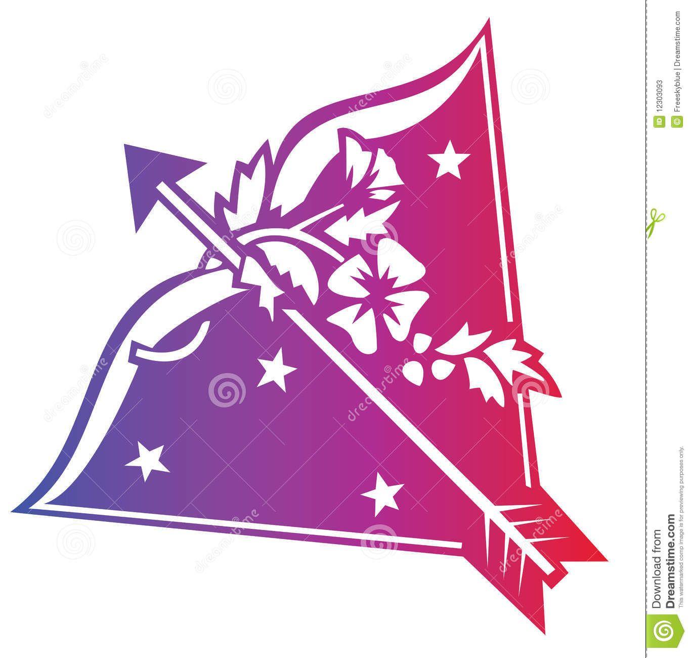 Sagittarius zodiac sign i love being a saggitarian sagittarius zodiac sign biocorpaavc