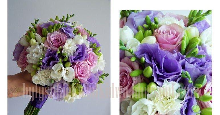 Pora Na Sierpniowe Bukiety Inspiracja Do Stworzenia Tego Bukietu Slubnego Byla Wiazanka Ktora Mialam Okazje Wykonac W Tamtym Roku Floral Wreath Floral Decor