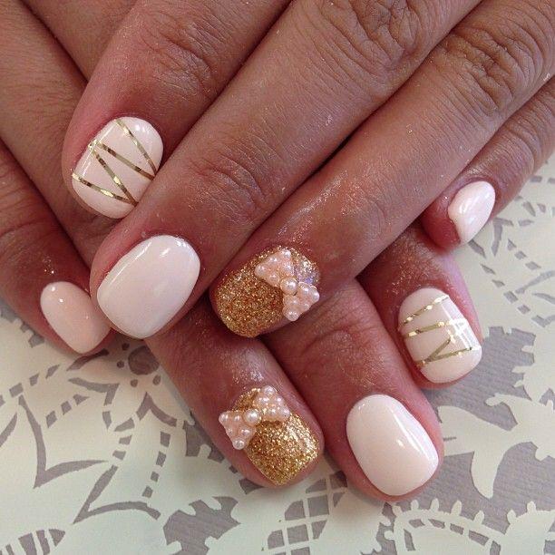 Kawaii Nails @kawaii_nails_tustin_ca | Websta