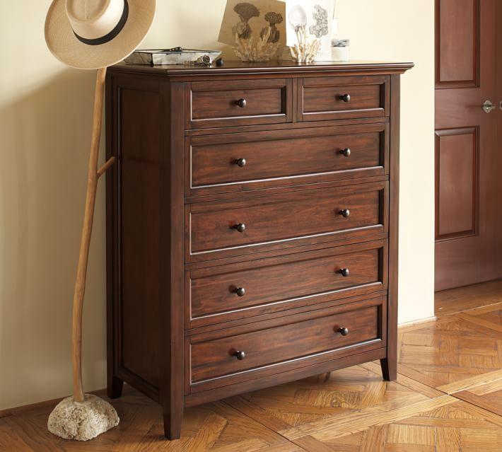 Hudson Tallboy Dresser Tallboy Dresser Furniture Upholstery
