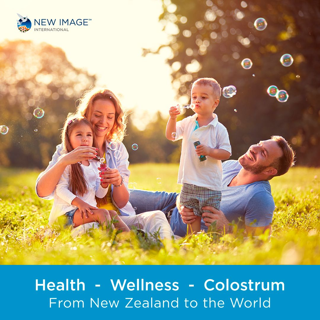 Pin On Health Wellness