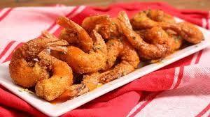 buffalo shrimp laura in the kitchen - Google Search #buffaloshrimp buffalo shrimp laura in the kitchen - Google Search #buffaloshrimp