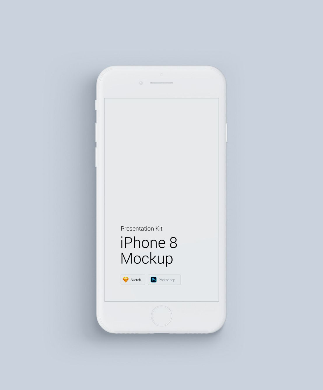 graphic burger iphone x