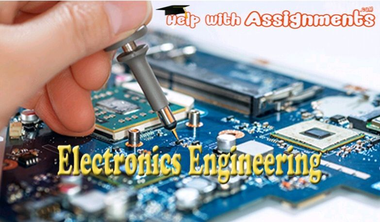 Engineering Assignment Help Electrical, Civil, Chemical