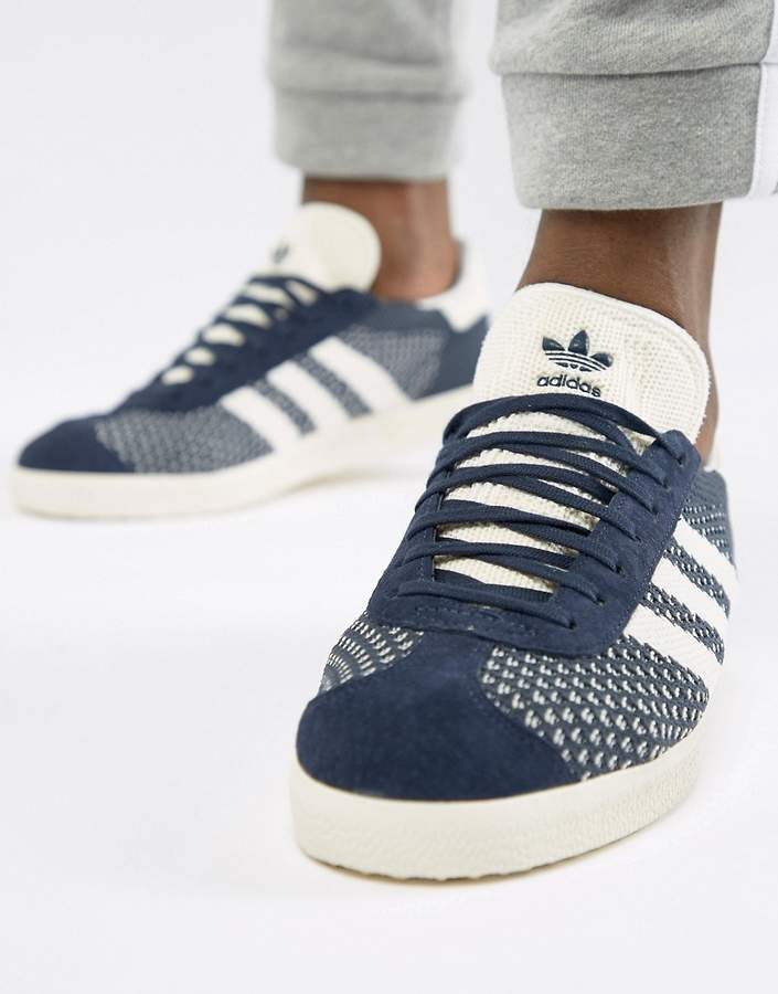 1f87dc0e7ad3 adidas Originals Gazelle unisex Sneakers | Products | Sneakers ...