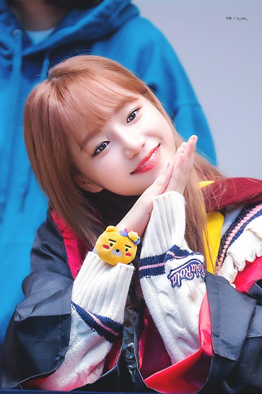 이유 on Twitter in 2020 Yuri, Kpop couples, Girls generation