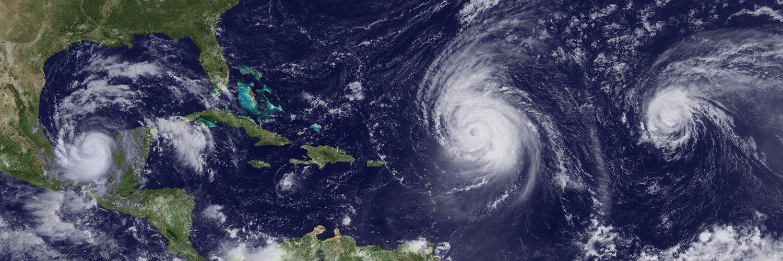 Https Twitter Com Jeansuriel Hurricane Season Caribbean Islands Hurricane Preparedness