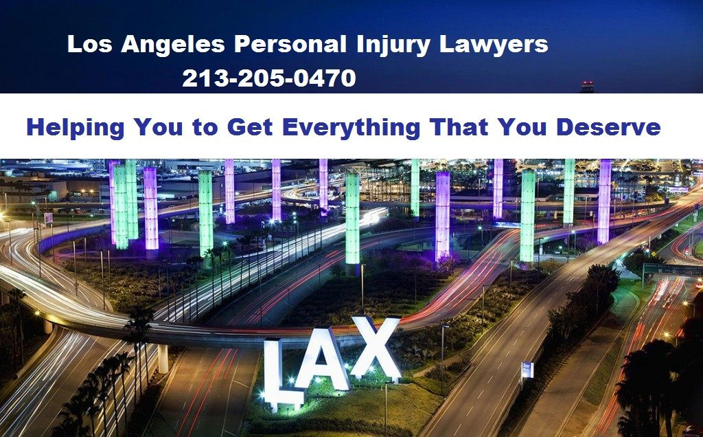 Insurance Companies Have Unlimited Resources Amp They Will Use Their Resources To Con You Y Los Angeles Airport Los Angeles International Airport Los Angeles